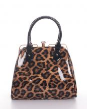 80387A(BRBK)-wholesale-handbag-tote-animal-leopard-leatherette-faux-leather-gold-frame-patent-(0).jpg
