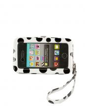 AFL26781(WT)-wholesale-polka-dot-cell-phone-wallets(0).jpg
