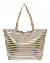 AO803(TAN)-wholesale-handbag-tote-bag-stripe-metallic-fabric-silver-woven-canvas-cotton-beach-bling(0).jpg