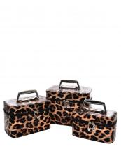CO128(LEO)-(SET-3PCS)-wholesale-cosmetic-bag-beauty-case-3pc-set-leopard-animal-pattern-silver-handle-mirror-three-size(0).jpg