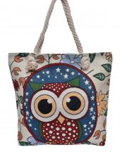 CS123(MUL)-wholesale-handbag-canvas-tote-bag-graphic-owl-star-floral-cute-multi-color-printed-braided-handle(0).jpg