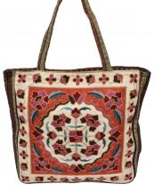 CS152(MUL)-wholesale-handbag-tote-woven-tepestry-multi-color-aztec-tribal-southwestern-graphic-floral-fabric(0).jpg