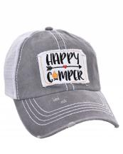 FWCAPM633(GY)-wholesale-cap-mesh-happy-camper-arrow-heart-campfire-embroidery-baseball-vintage-torn-stitch-trucker(0).jpg