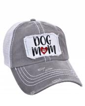 FWCAPM731(GY)-W02-wholesale-cap-dog-mom-heart-paw-embroidered-mesh-trucker-baseball-vintage-torn-cotton-polyester(0).jpg