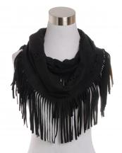 JF0016(BK)-wholesale-scarf-faux-suede-polyester-spandex-tassel-fringe-laser-cut-out-punched-paisley-versatile-(0).jpg