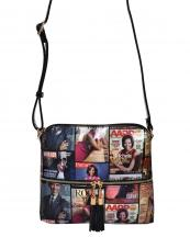MB2038H(BK)-wholesale-messenger-bag-magazine-patent-faux-michelle-barack-obama-tassel-gold-chain-hologram(0).jpg