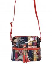 MB3031H(RD)-wholesale-messenger-bag-hologram-magazine-patent-barack-michelle-obama-tassel-zipper-gold-chain(0).jpg
