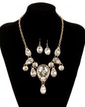 OS04006(GL)-wholesale-necklace-round-chain-metal-earrings-linked-crystal-rhinestone-(0).jpg