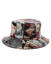 PQHAT(MUL)-wholesale-bucket-hat-michelle-barack-obama-magazine-patent-vegan-leatherette-pu-one-size(0).jpg