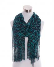 SCF1867(TL)-wholesale-zebra-print-scarf-animal-sheer-fringe-glitter-(0).jpg