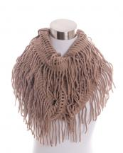 WINFK6542(TP)-wholesale-knit-mesh-infinity-scarf-trim-fringe-solid-plain-(0).jpg
