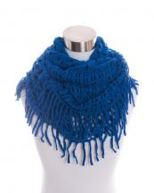 WINFK8150(COB)-wholesale-knit-mesh-infinity-scarf-trim-fringe-solid-plain-(0).jpg