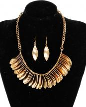 YNH6579(GD)-wholesale-metal-piece-necklace-earing-set-(0).jpg
