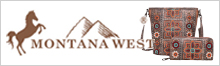 Wholesale montana west western